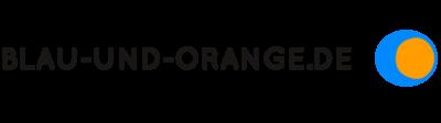 blau-und-orange.de